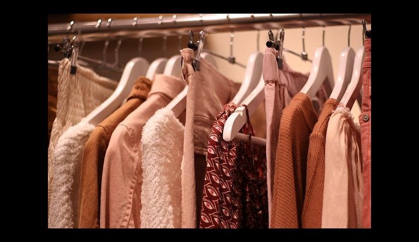 clothes 3987460 640 - Ross Dress For Less Miami Gardens Fl